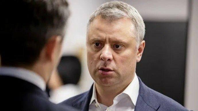 Юрий Витренко обрушит рейтинг Зеленского