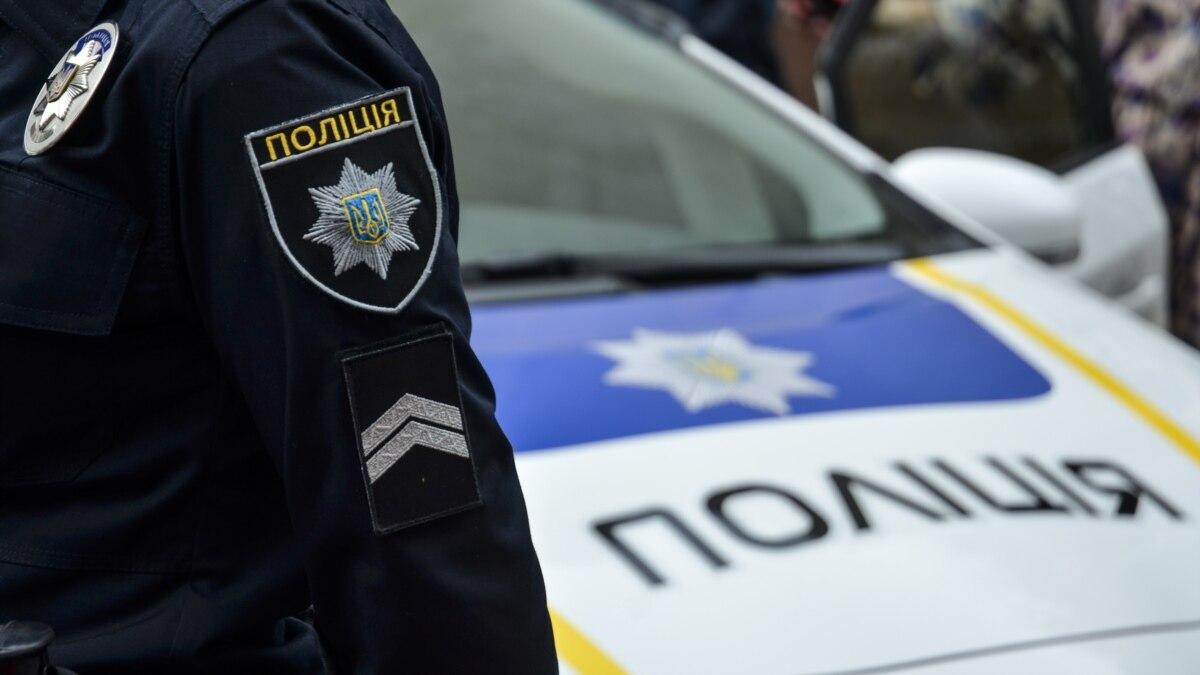 У багатоповерхівці в Бердянську стався вибух, загинули дві людини – поліція