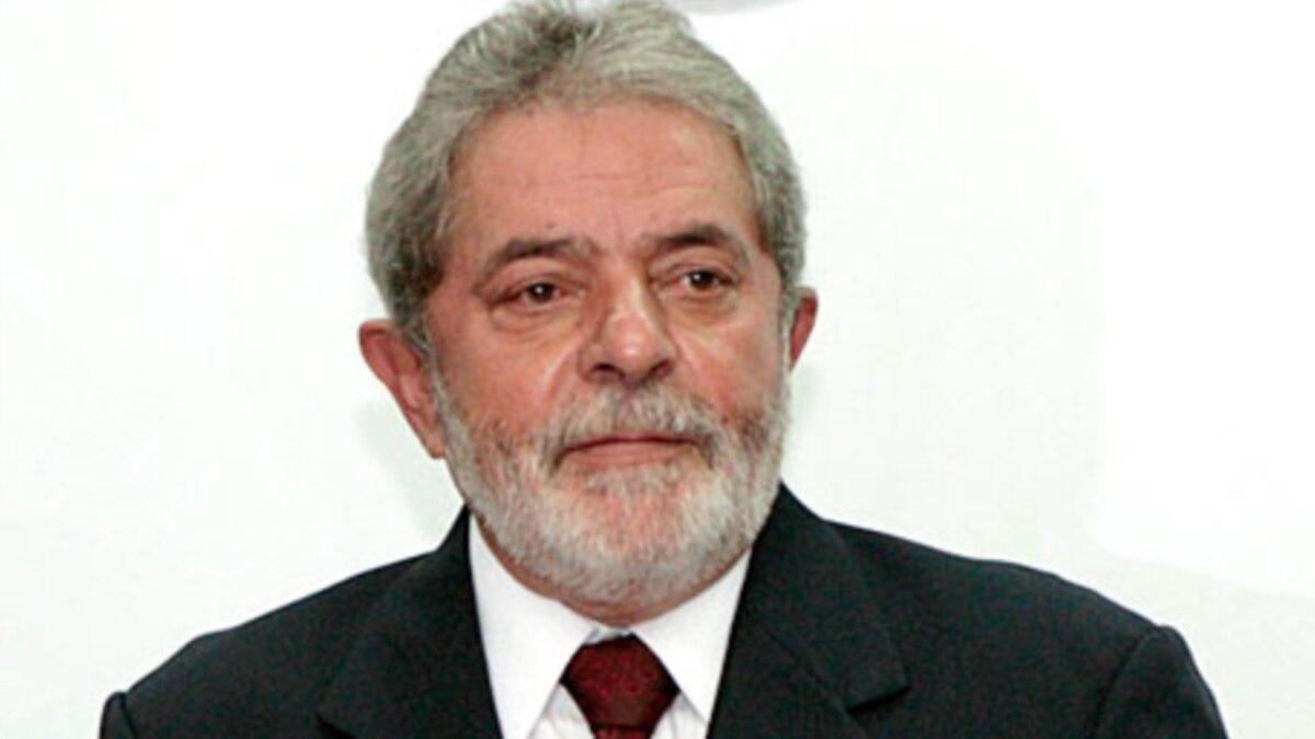суд анулював вироки експрезиденту Лулу